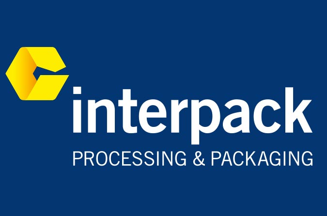 Covid-19: interpack 2021 cancelled